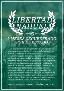 nahuel libertad22
