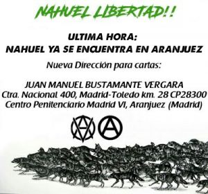 tmp_2448-aranjuez1452794514